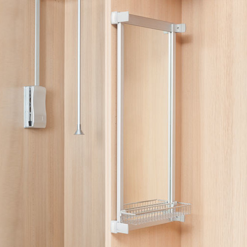 Espejos para armarios roperos